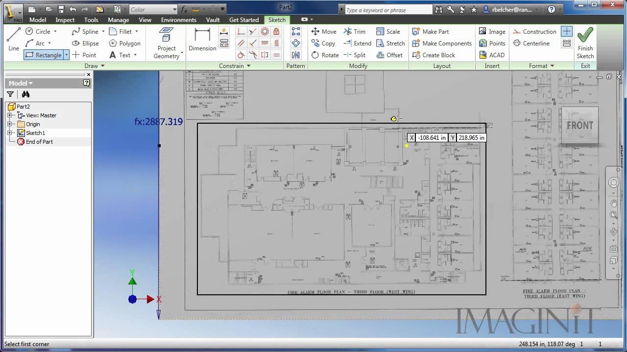Factory Floor Plan Design LayoutFloorHome Plans Ideas