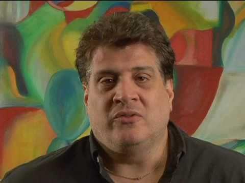 Joe Magnarelli Interview