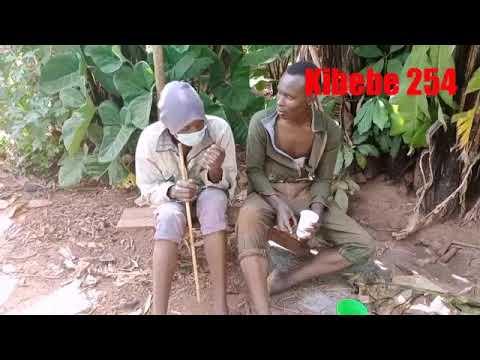 Download Hekaya Za Kibebe Series Ssn1 Eps1 // Kibebe Kevaz