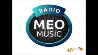 Dj Ximpa - 11º Programa YourJukebox (Pop Monday) - Dornik - Drive - Rádio MeoMusic
