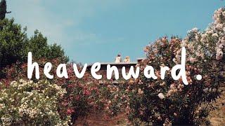 Wolf Alice - Heavenward (Lyrics)