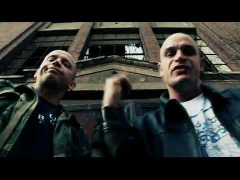 RPS (Peja) Feat. Kaczor