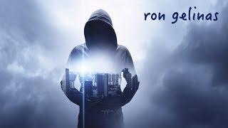 Ron Gelinas - Torn - Indie Lounge [COPYRIGHT FREE MUSIC]