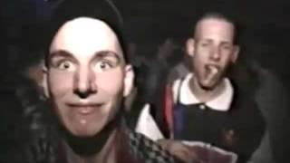 Рейв вечеринка 3 1997