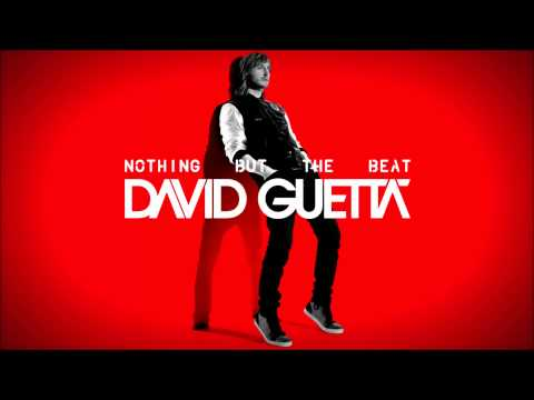David Guetta   I Can Only Imagine ft  Chris Brown & Lil Wayne HD