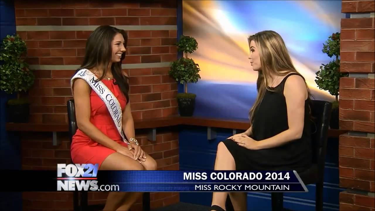 18 kristy althaus miss teen colorado 2012 fake or real 5