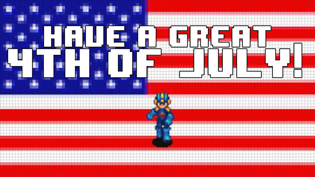 Happy Fourth of July Quotes Images lego images