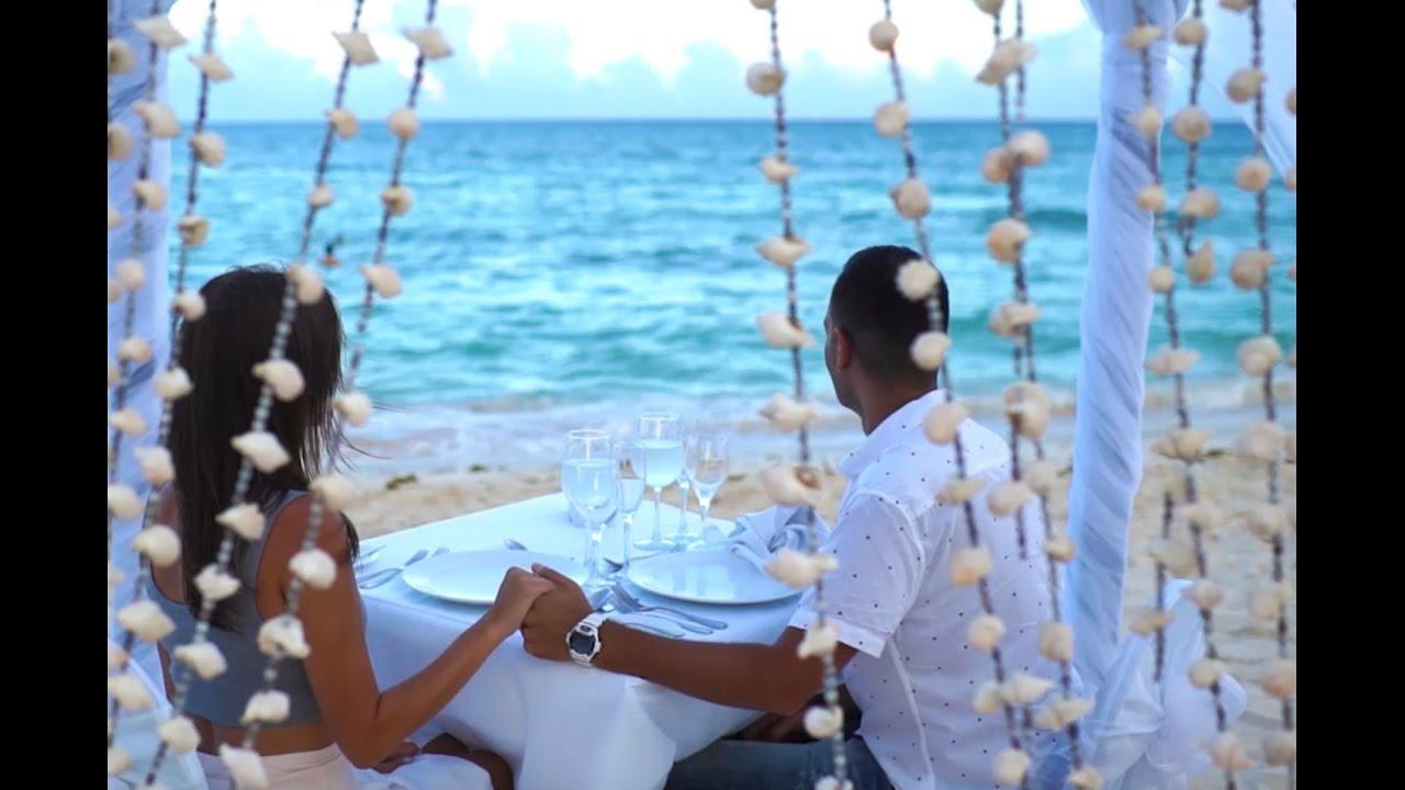 Royal Playa del Carmen All-Inclusive Resort
