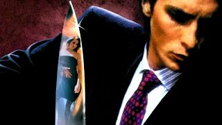 Official Trailer: American Psycho (2000)
