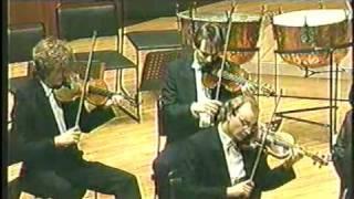 Ton Koopman — I. Allegro