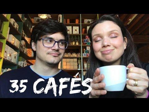 FINLÂNDIA | O MAIOR CONSUMIDOR DE CAFÉ DO MUNDO | CAFETERIA EM HELSINKI