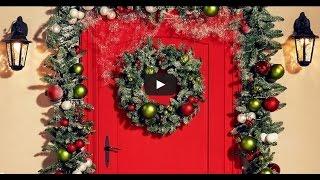 видео Новогодний каталог Эйвон 17 2017 действует с 04 декабря