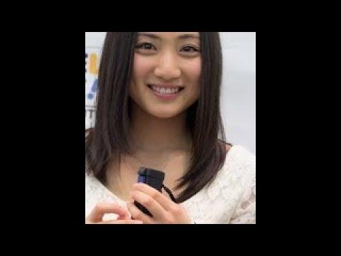 紗綾のスケベな動画あつめたよ/グラビア女優・セクシー女優のエッチ動画を完全無料で見る裏技