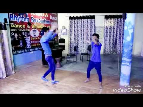 Ghoomar | Padmavat (earlier padmavati) Shreya Ghoshal | Swaroop Khan |Sanjay Leela Bhansali