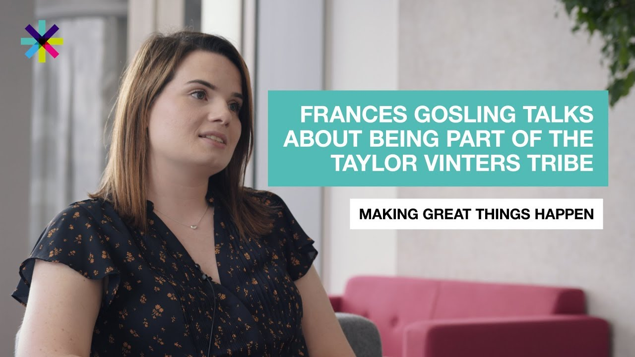 How do I apply? — Taylor Vinters - Join our tribe