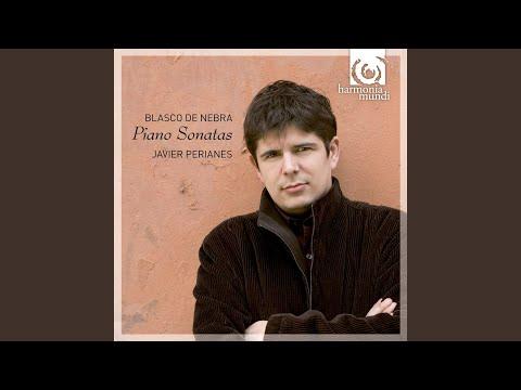 sonata-no.-5-in-f-sharp-minor:-ii.-presto