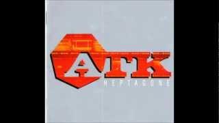 ATK - Sortie de l' ombre