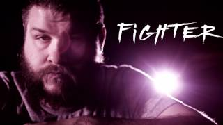 WWE: Fight Owens Fight Trailer thumbnail