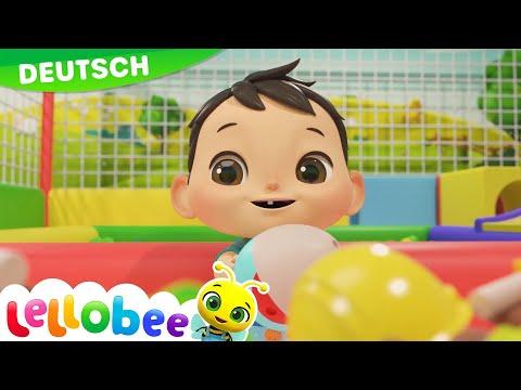 humpty-dumpty- -kinderlieder- -little-baby-bum-deutsch- -cartoons-für-kinder