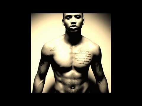 Trey Songz - Jupiter Love