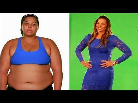 Как похудеть за неделю на 7 кг с моно диетами