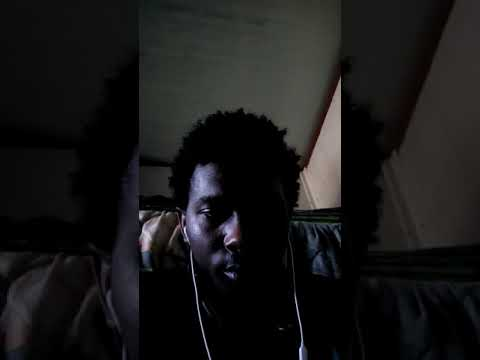Afro trap parti 10 mhd