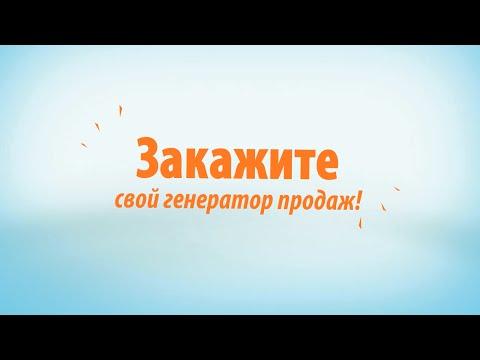 ▶ Дизайн ногтей с помощью СТЕМПИНГа / Заказ с сайта Bornprettystore