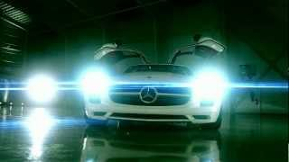 Timati & La La Land feat. Timbaland & Grooya - Not All About The Money (Official Videoclip)