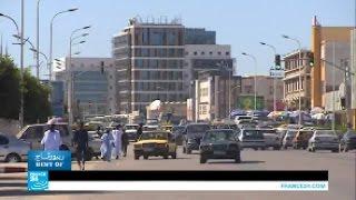 موريتانيا: منافسة بين المطبخ اللبناني والتونسي في نواكشوط