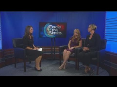 9/16 - Face the State: Nevada Health Insurance