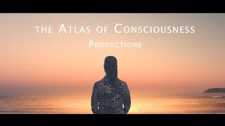 the Atlas of Consciousness | Production Reel 2020