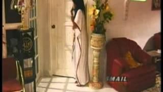 Misteri Rumah Nina (BRUNEI) Drama 1996