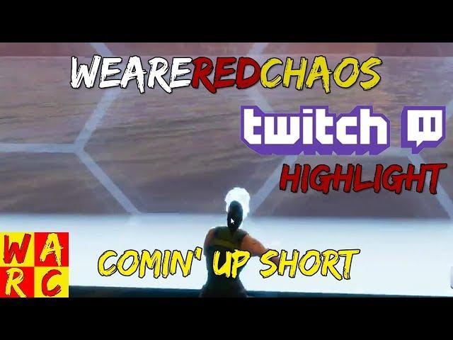 iamtheredcap youtube gaming