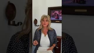 Jeanette Finicum: Why we will fight this wrongful death case with EVERYTHING we have!