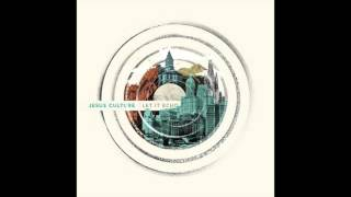 Jesus Culture - In Your Presence (Live) - Let It Echo