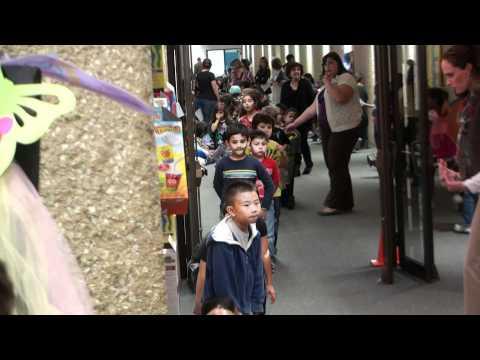 Dulles Elementary School FBISD 2