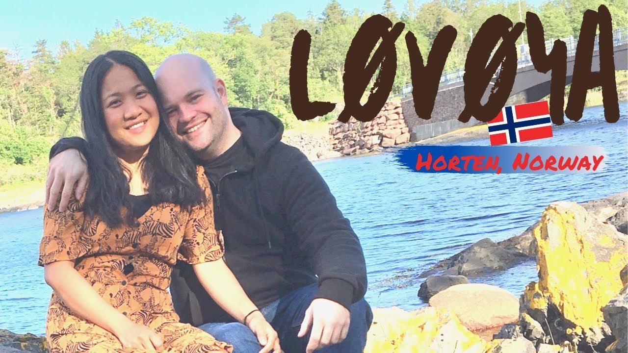Hookup for sex horten find one night stand partner horten escorte drammen free dating norway