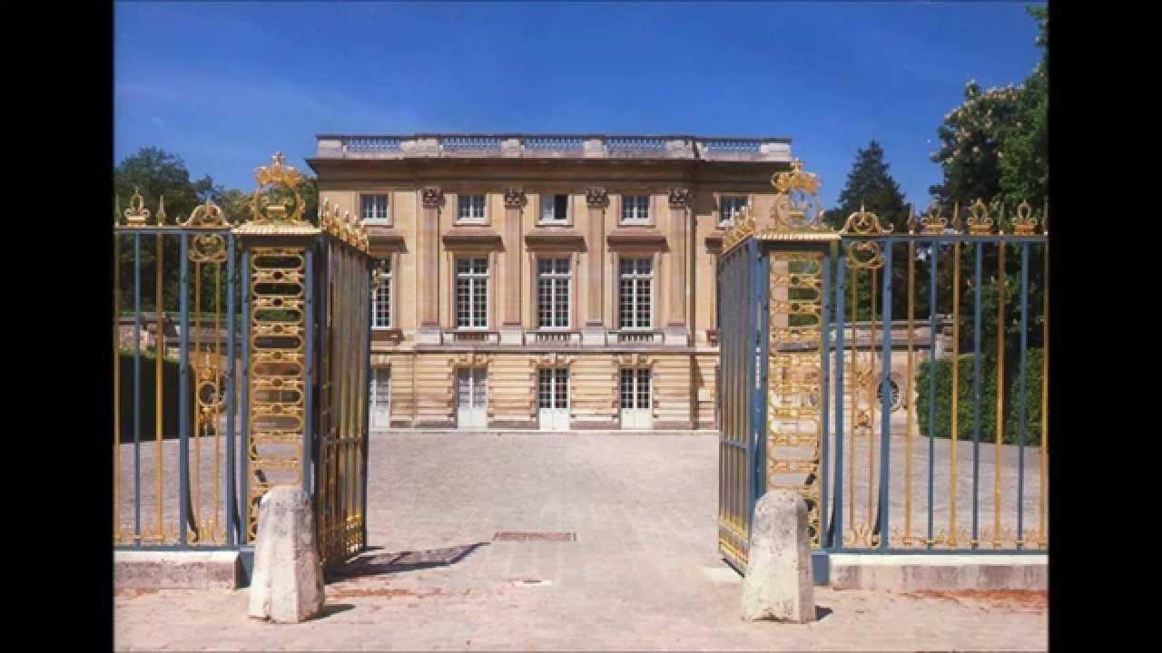architecture classique ou architecture n o classique