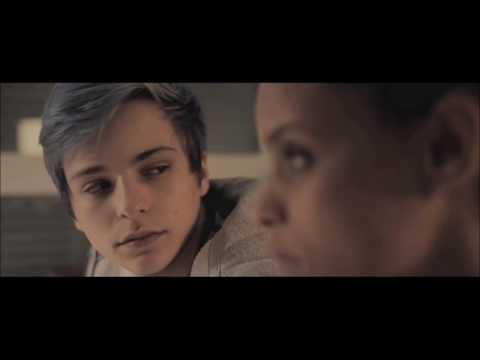ERA UMA VEZ - KELL SMITH / CONTO GAY