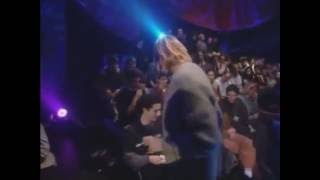 LETRA ALL APOLOGIES - Nirvana | Musica.com