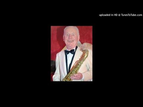 Phil Heenan - Muscat Ramble