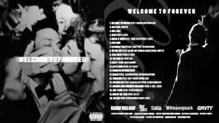 Logic - The Come Up (Download Link)
