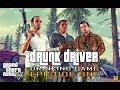 GTA5 Drunk Driver Game 1