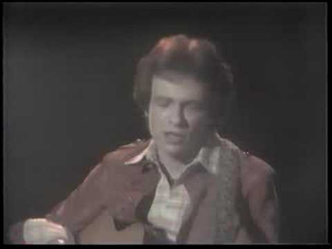 Paul Evans - Hello, This Is Joannie
