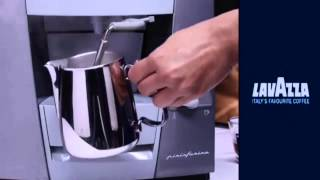 lavazza business strategy Focus on strategy, business development, organization model re-design and process optimization examples of project experience - conducted a due diligence in the coffee sector for private equity firm.