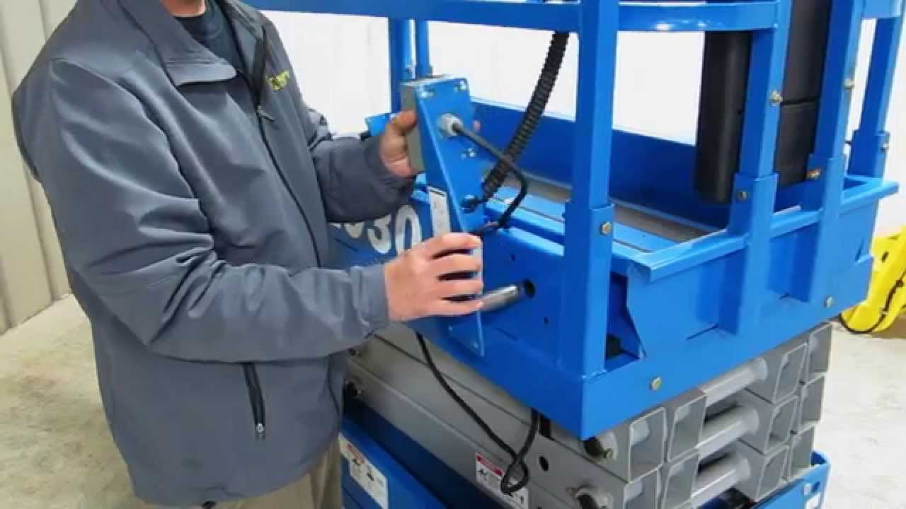 Mx19 Scissor Lift Wiring Diagram Jlg Scissor Lift Wiring Diagram