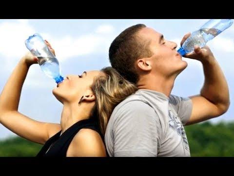 Как пережить это жаркое лето без вреда для здоровья?