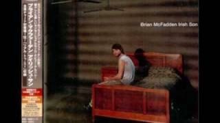 Watch Brian Mcfadden Walking Into Walls video