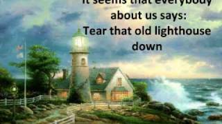 The Lighthouse by Heritage Singers