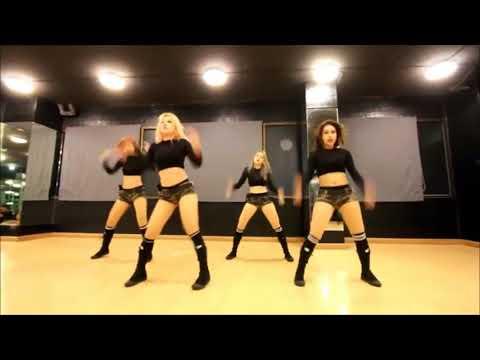 DJ Enak [2018]. Cinta Terbaik Cassandra, full dance.